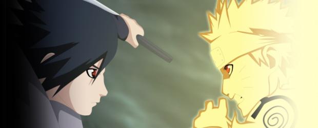 Anime fan?