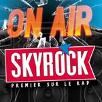 Skyrock radio