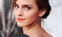 Watson-Emma