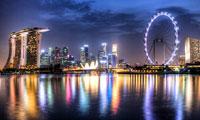 Oh-My-Singapore