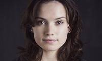 Ridley-Daisy