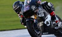MotoGP-Championships