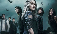 TheGrounders