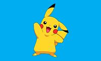 PokemonWEB