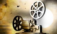 musiques-film