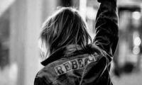 Rebelle-du-Sud