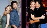 GA-couples