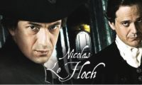 NicolasLeFloch