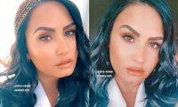 Lovato-Demi01