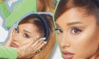 Ariana-Grande