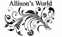 Allison-Worlds