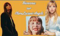 ClaraLuciani-Angele