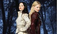 OUAT-Unforgettable-Manif